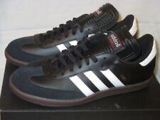 e3cb6ef19af adidas Samba Men s Shoes
