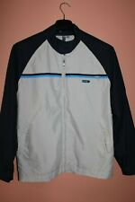 SONNETI SIZE M JACKET NEW!