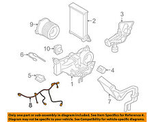 a/c & heater controls for land rover lr4 for sale   ebay heater wiring