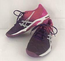 ASICS Mujer Rosa Talla de calzado 5 Mujer US  646df08b7359b