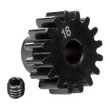 10 HPI Blitz 2wd SC Z353 Button Head Screw M3x10mm