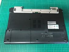 SONY VAIO VGN-FW21M  VGN-FW base with hard drive cover and ram cover