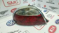 JAGUAR S-TYPE 04- FACELIFT PASSENGER NEAR SIDE REAR LIGHT FAST POSTAGE