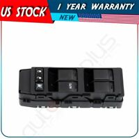 Master Power Window Switch for 2010 Jeep Compass Patriot  Dodge Caliber