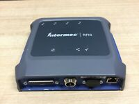 Intermec IF2 Network reader model 1009FF01 RFID reader