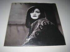 """THE DEAD WEATHER Die by the Drop / Old Mary 7""""-Vinyl (White Stripes  Jack White)"""