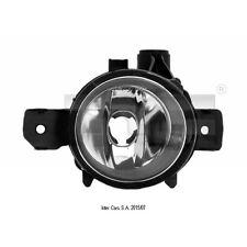 Nebelscheinwerfer TYC 19-0468-01-2