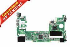 HP Mini 210-2100 Series Intel Atom N550 1.50GHz Laptop Motherboard 630977-001