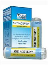 Anti Age Vein 8 gms by Guna