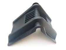 10x Kantenschutz zur Ladungssicherung mit Spanngurte Zurrgurte Kantenschoner LKW