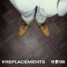 The Replacements - The Sire Years NEW LP