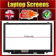 "Lenovo IdeaPad 320s-14ikb LED LCD Screen for 14"" HD Display FRU 5d10m42871"