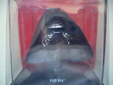 SWH43 FIRST ORDER KYLO REN BUST STAR WARS NEW