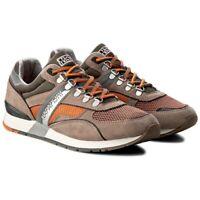 Napapijri 14833754 Scarpa Sneakers Uomo Col vari tg varie | -20% OCCASIONE |