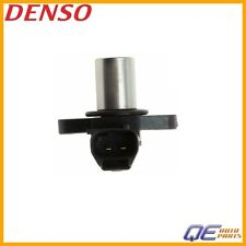 Engine Camshaft Position Sensor for Lexus GS300 IS300 Toyota Supra Celica Matrix