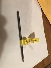 Reamer Bit Mics .250 Tapered 4 Flute Stock #0209