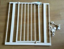 Lindam Easy Fit Stair Gate