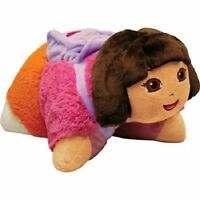 My Pillow Pets Dora The Explorer 18 inches Large Size