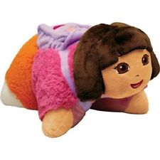 My Pillow Pets Dora The Explorer 18 inches Large