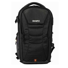 Benro Ranger 300n Black. No Fees! EU Seller! NEW!