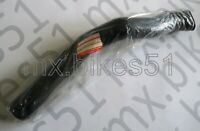 94452-17C02-000 Pipe d'air avant gauche SUZUKI GSX-R 750 (J.K.L) 1988/90
