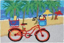 Jellybean - Indoor/Outdoor Rug - Beach Ride