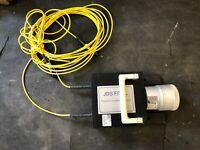 JDS Precision Variable Attenuator VA5 503-FPL