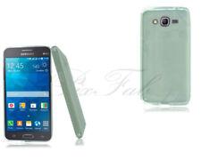Carcasas Para Samsung Galaxy Grand Prime color principal transparente para teléfonos móviles y PDAs