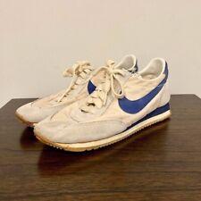 Vintage 1982 Nike Oceania Waffle Tailwind Korea - Womens Sz 8