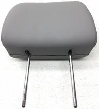 OEM Kia Sorento EX Headrest 88700-3E210-CY2 Gray Leather