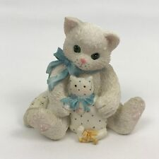 Calico Kittens Companionship My Favorite Companion 112410 Holding Stuff Cat