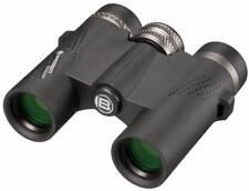 Bresser Binoculars Condor 8x25
