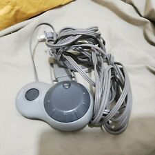 Sunbeam PAC-448-1 Style S85A Electric Blanket Heat Controller - Tested DP 2.R1