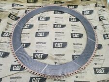 CATERPILLAR  DISC 6I-8915 NEW OEM 6I8915 HEAVY EQUIPMENT EXCAVATOR