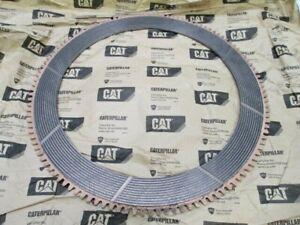New- CAT Disc 6I-8915