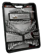 "PERFORMANCE TOOL 11//16/"" STUBBY WRENCH W30522"