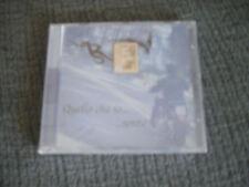 REV [Audio CD] QUELLO CHE IO SENTO