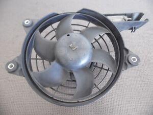 SOUFFLERIE MOTEUR 99762404601 PORSCHE 996 & 997 ENGINE BLOWER