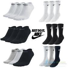 Abbigliamento da donna nere Nike