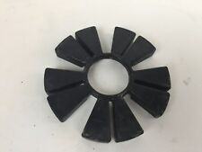 1990 Ducati 906 Paso Rear Sprocket Cush Hub Rubber