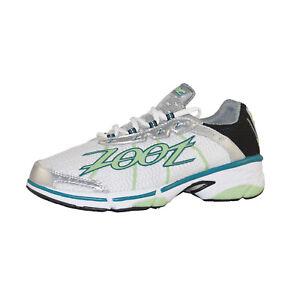 ZOOT ADVANTAGE 2.0 37.5 NEW 120€ run jogging speed race tt kiawe kane energy