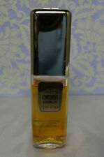 Vintage L'INTERDIT EDT by GIVENCY 1 2/3 OZ  SPRAY PERFUME