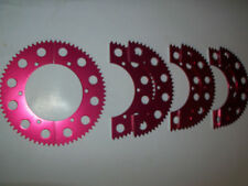 Racing Go Kart Split Sprocket Set, #35, 66-69