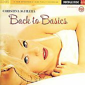 Back to Basics, Christina Aguilera, Good