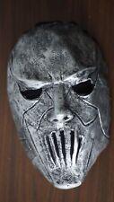 Mick Thompson Slipknot mask Latex Rubber mask