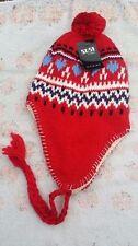 Damen- & Einheitsgröße Ski-Stil aus Polyester