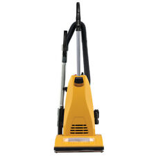 Carpet Pro Commercial Tools On Board Upright Vacuum  Model# CPU3QD