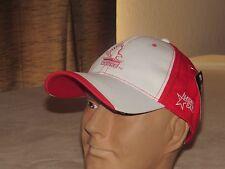 University of Hartford Hawks Baseball Hat NCAA New Official America East Cap New