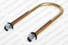 KILEN 77816 FOR VW CRAFTER 30-35 Bus RWD  Spring Clamp