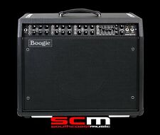 "Mesa Boogie MARK V 90W 1x12"" Guitar Combo Amplifier The Tone King! Free P+H NEW!"